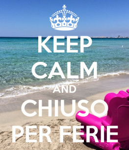 keep-calm-and-chiuso-per-ferie-10