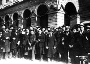 Livorno-21-gennaio-1921_-Nasce-il-PCd
