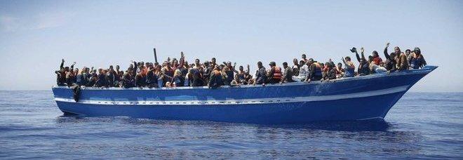 20150413_migranti009876