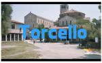 Torcello. Televenezia.