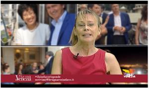 Maria Stella Donà.