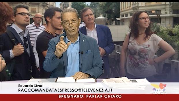 Edoardo Sivori