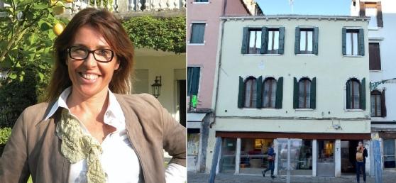 caso Locatelli