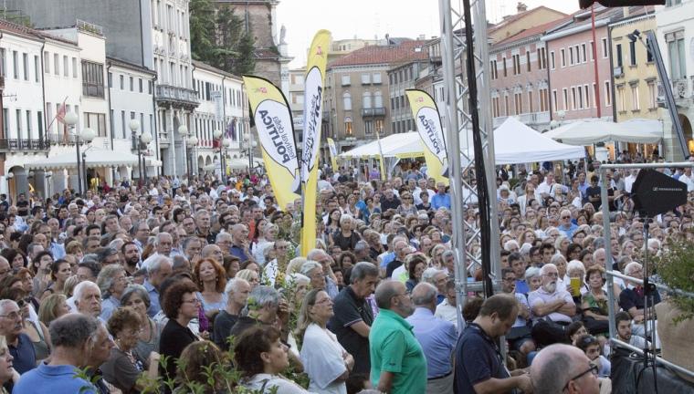 Festival della Politica 2