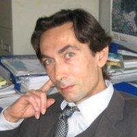 Marco Gasparinetti