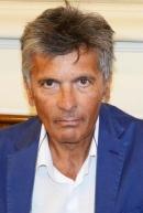 Maurizio Crovato