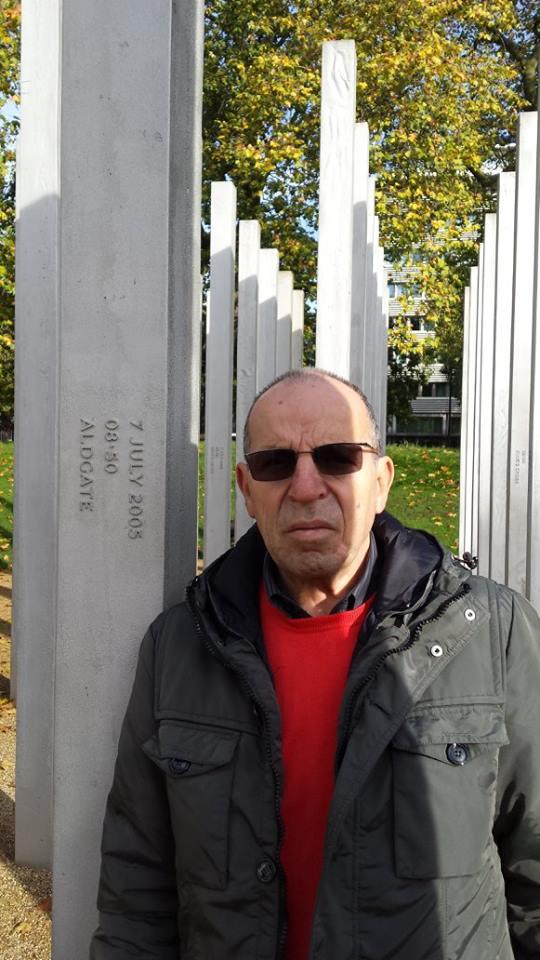 Roberto Ciaccia