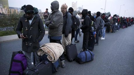 profughi-calais