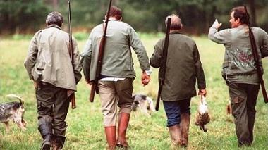 cacciatori-veneto