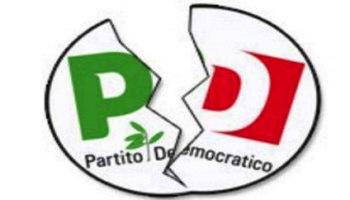 pd-spaccato-400x215