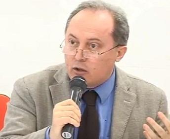 Graziano Azzalin