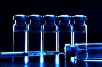 ritiro-vaccini