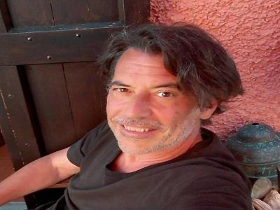 Alessandro Lanzani